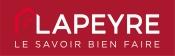 ob_2579af_nouveau-logo-lapeyre-distribution-ense