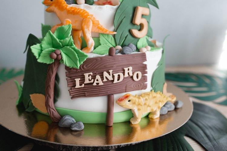 anniversaire-dinosaure-15