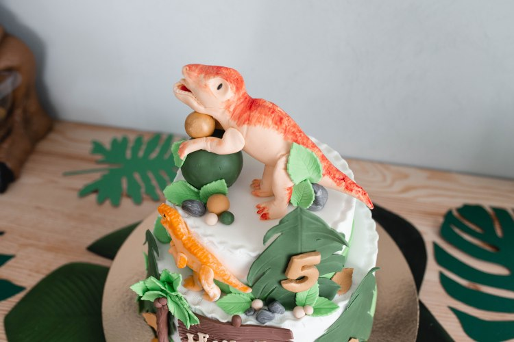 anniversaire-dinosaure-16