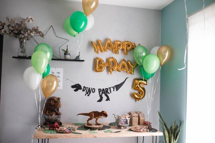 anniversaire-dinosaure-4