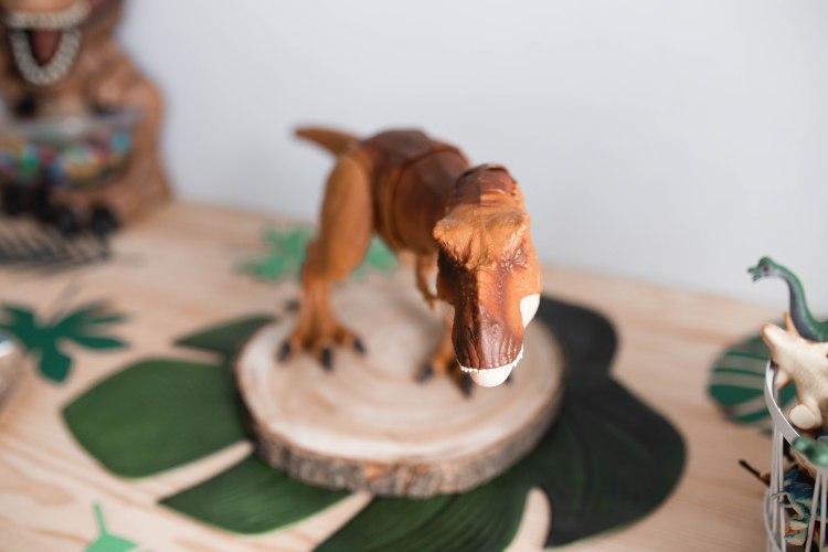 anniversaire-dinosaure-7