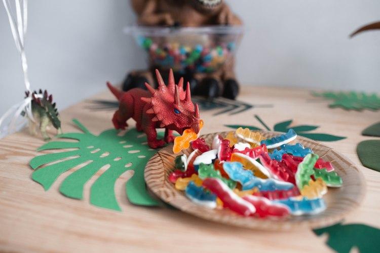 anniversaire-dinosaure-8