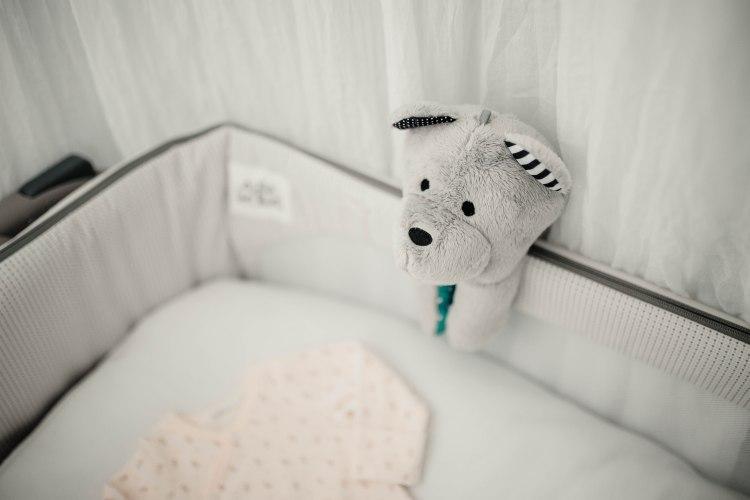 deco-chambre-bebe-14