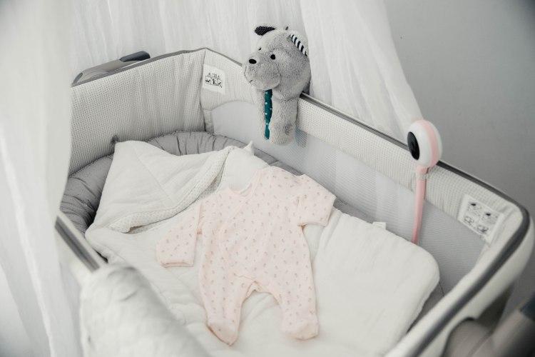 deco-chambre-bebe-4