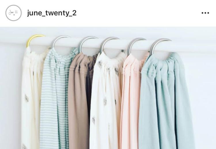 sling-june22