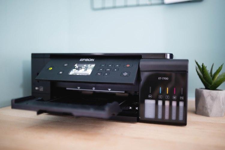 imprimante-epson-2