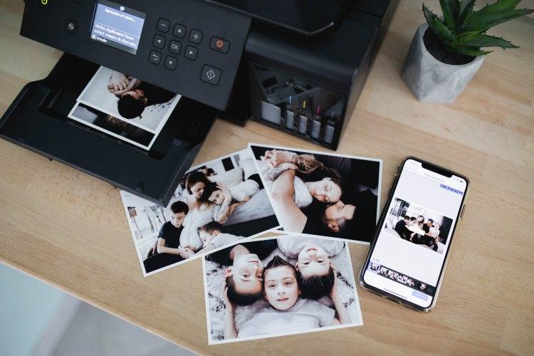 imprimante-epson-9
