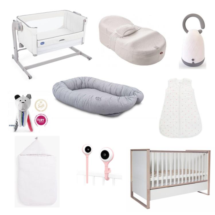 liste-naissance-bebe