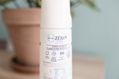 frebreze-zero%-6